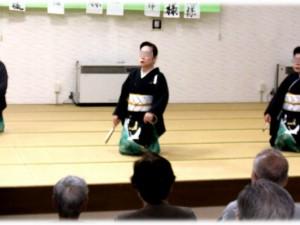 yuraku-sennnokai00