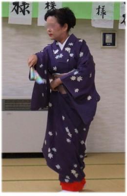 yuraku-sennnokai04