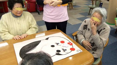 fukuwarai2018.003