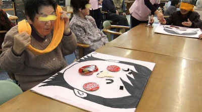 fukuwarai2018.004